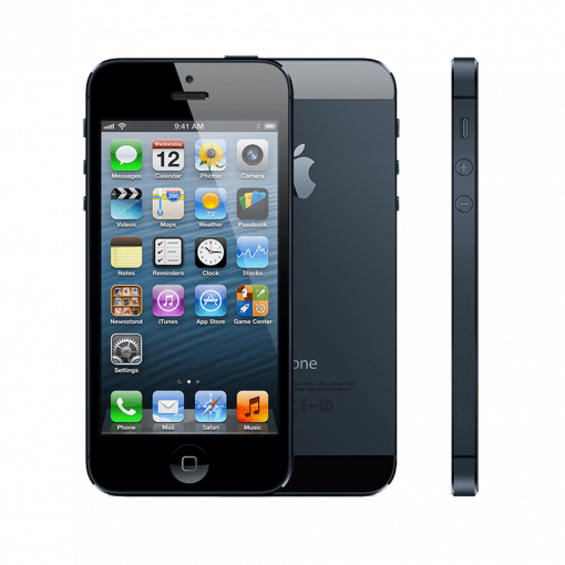 how much is my iphone 5 worth sell apple iphone 5 how much is my apple iphone 5 worth 8462