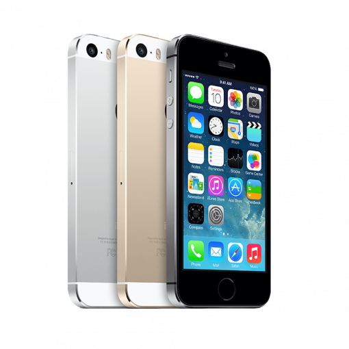 how much is the iphone 5s sell apple iphone 5s how much is my apple iphone 5s worth 18523