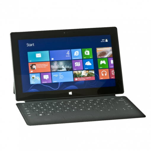 Sell My Surface Pro