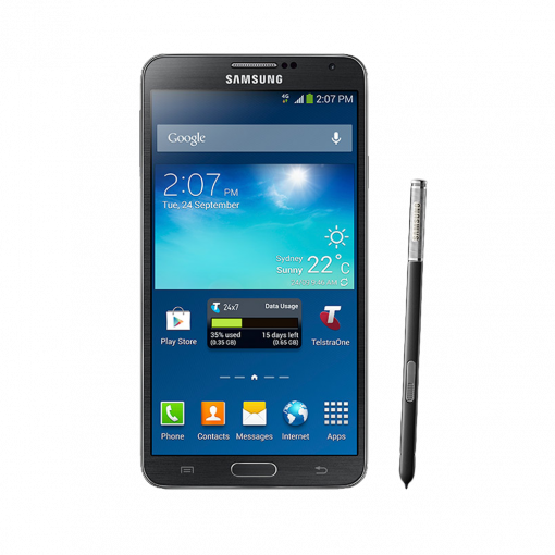 Sell My Galaxy Note 3