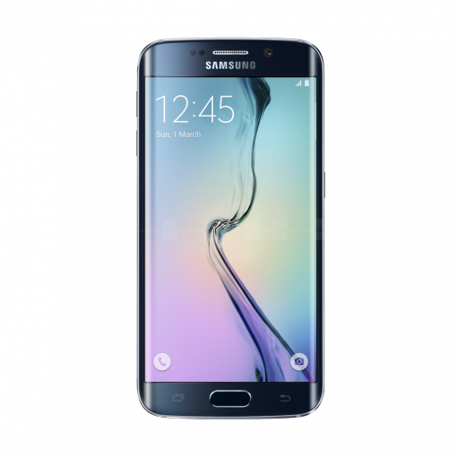Sell My Galaxy S6 Edge