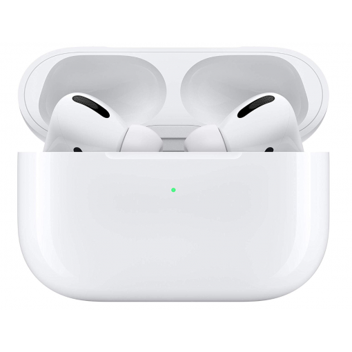 Sell My Apple AirPod Pro