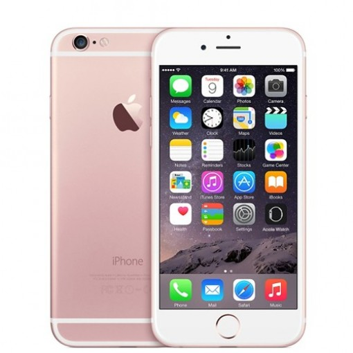 Sell Iphone 6s How Much Is My Iphone 6s Worth