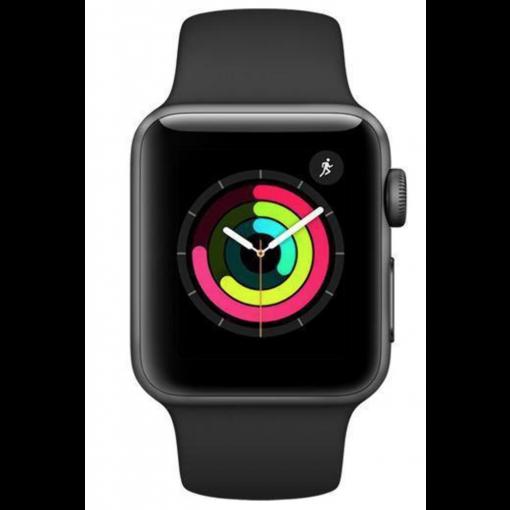 Series 3 (Aluminum) Apple Watch