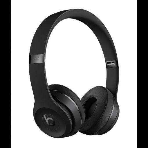 Sell My Beats Solo 3 Wireless