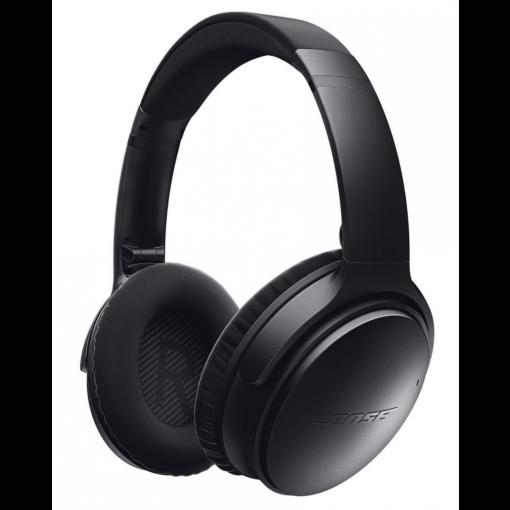 Bose Quiet Comfort 35 QC35
