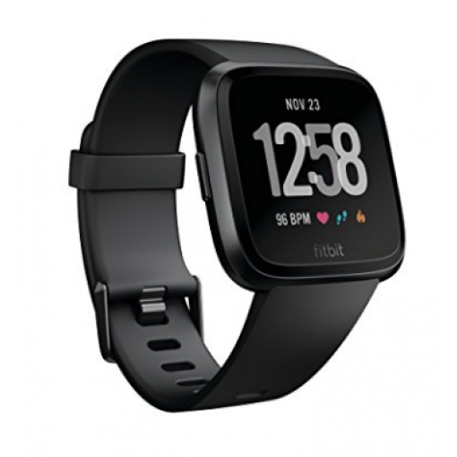 Sell My Fitbit Versa