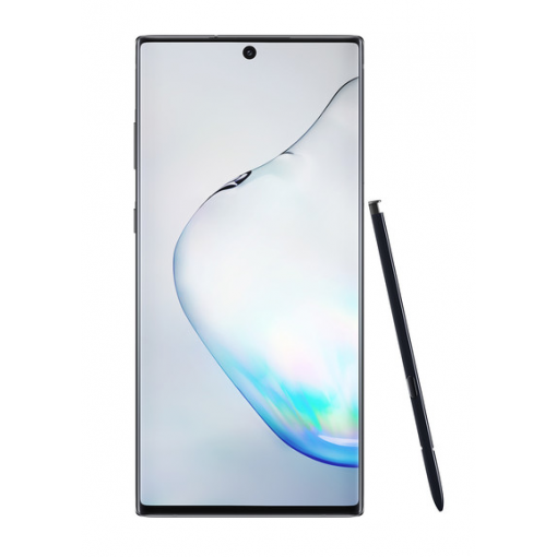 Sell My Galaxy Note 10+