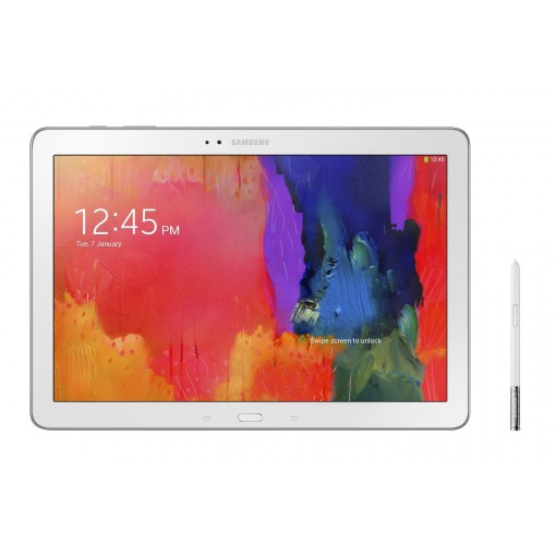 Sell My Galaxy Note Pro 12.2
