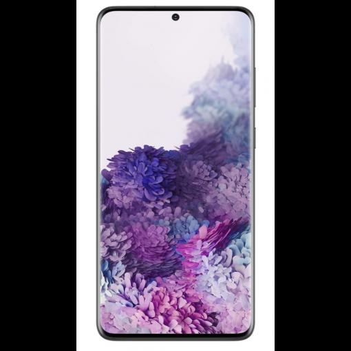 Sell My Galaxy S20 Plus 5G