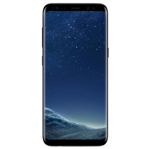 Sell Galaxy S8 | How Much is My Galaxy S8 Worth?