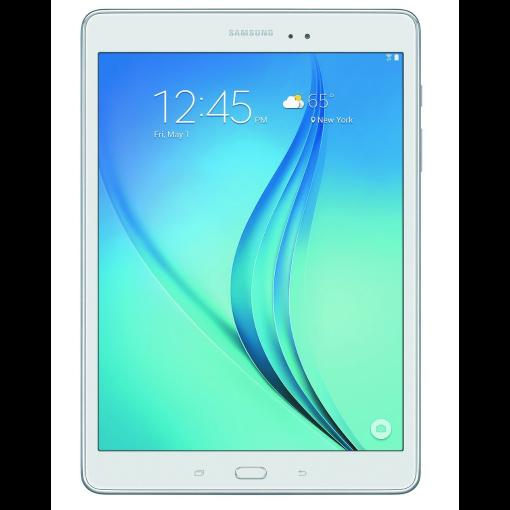 Sell My Galaxy Tab A 9.7