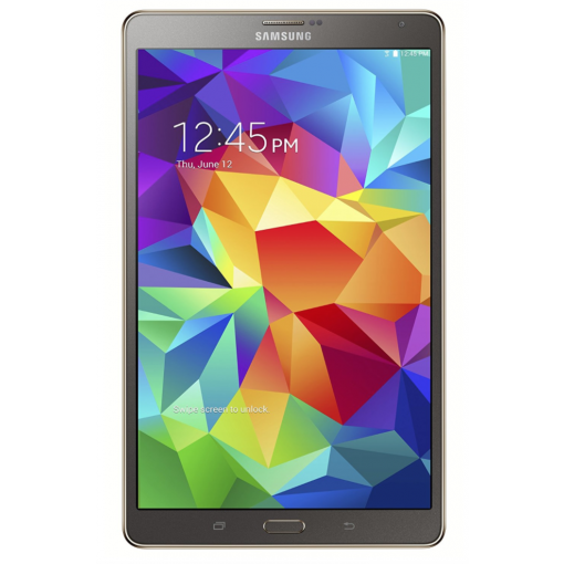 Sell My Galaxy Tab S 8.4