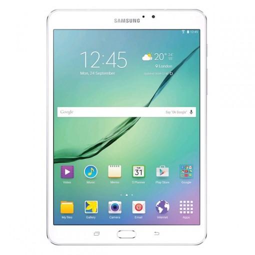 Sell My Galaxy Tab S2 8.0