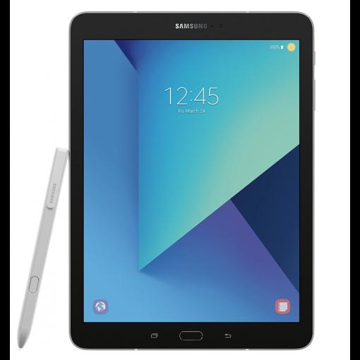 Sell My Galaxy Tab S3 9.7 Inch