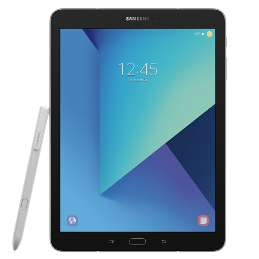 Sell My Galaxy Tab S3 9.7