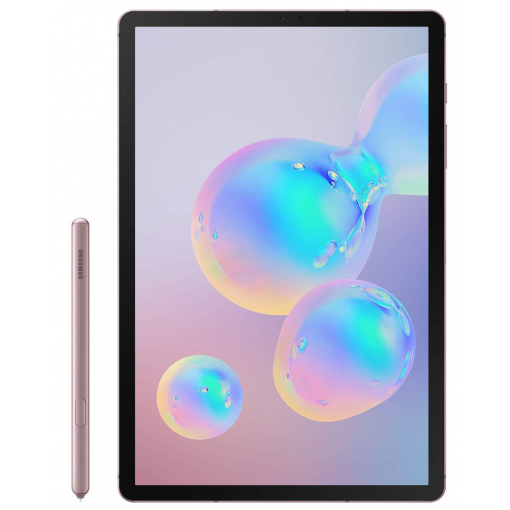 Sell My Galaxy Tab S6