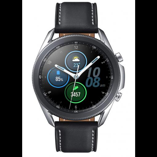 Sell My Galaxy Watch 3 45mm