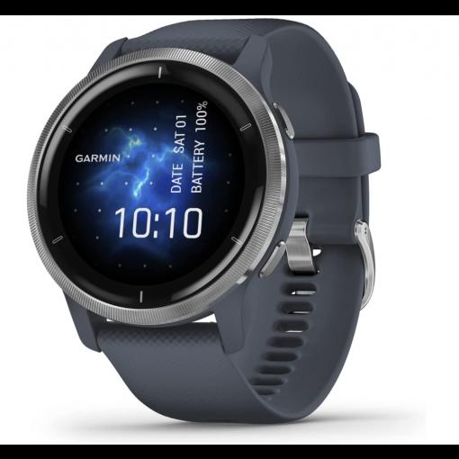 Venu 2 Smartwatch
