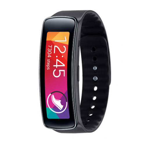 Sell My Gear Fit