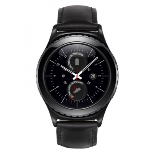 Sell My Gear S2 Classic
