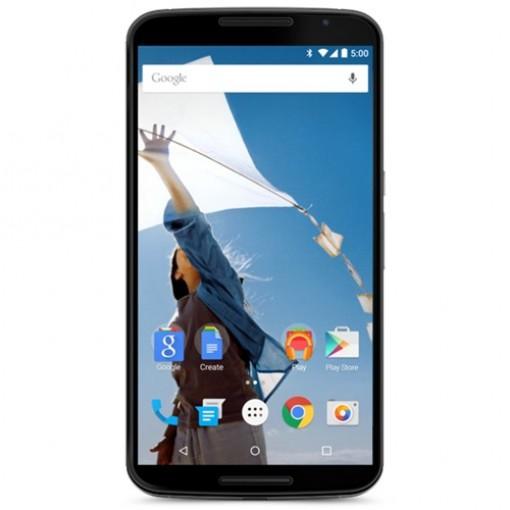 Sell My Google Nexus 6