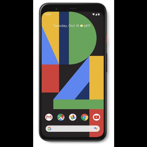 Sell My Google Pixel 4