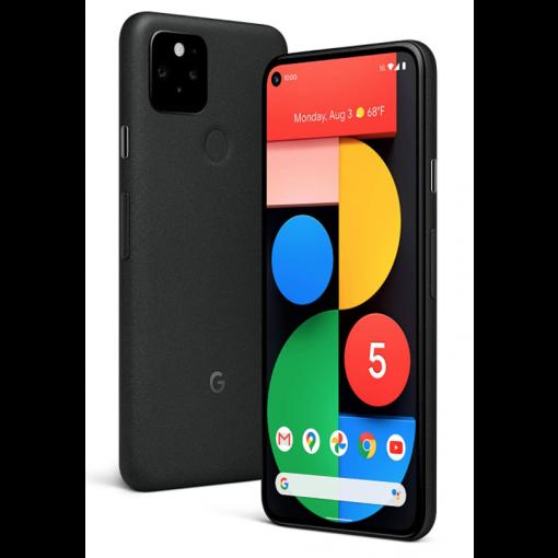 Sell My Google Pixel 5