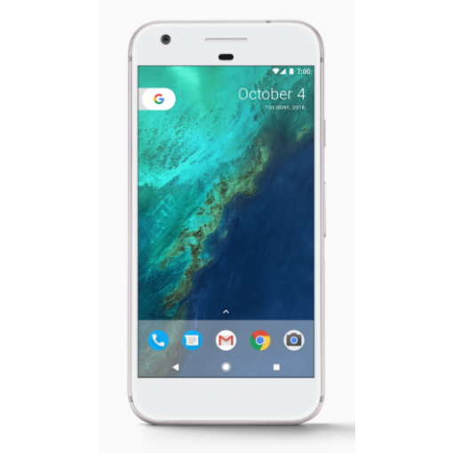 Sell My Google Pixel