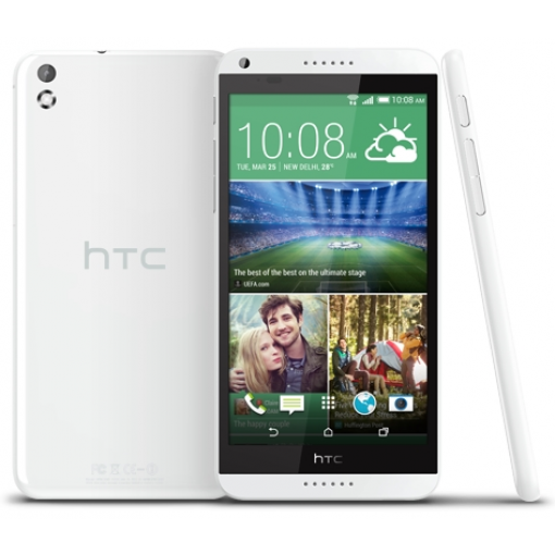 Sell My HTC Desire 816