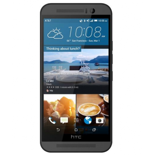 Sell My HTC One M9
