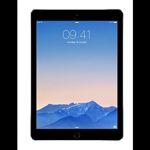 iPad Air 2 | 2016
