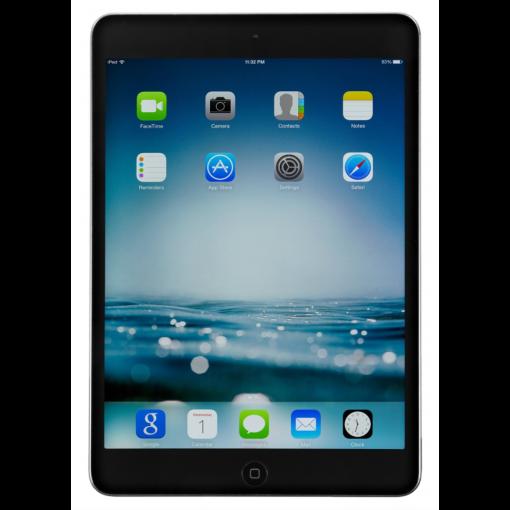 iPad Mini 2 | 2013