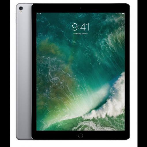2nd Gen iPad Pro 12.9 | 2017
