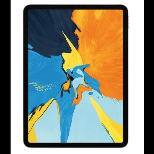 "Sell My 3rd Gen iPad Pro 11"""