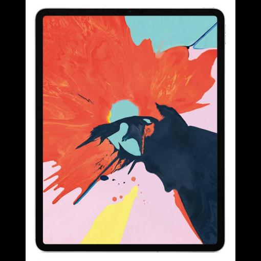 "3rd Gen iPad Pro 12.9"" | 2018"