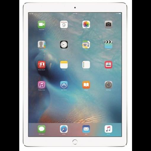 Sell My iPad Pro 12.9
