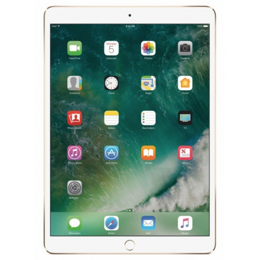 Sell My 2nd Gen iPad Pro 10.5