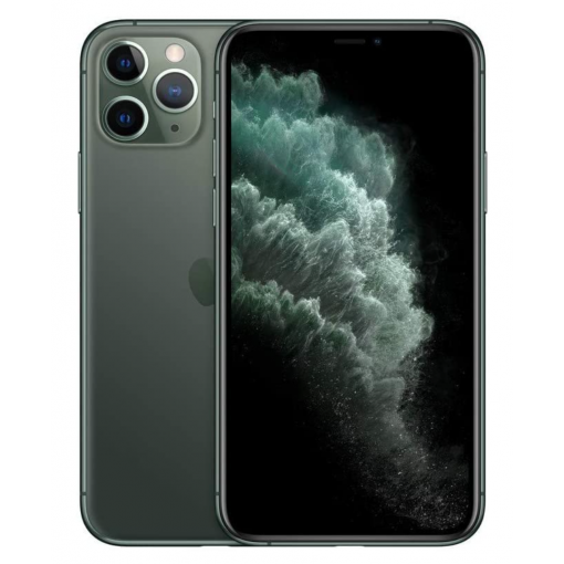 Sell My iPhone 11 Pro