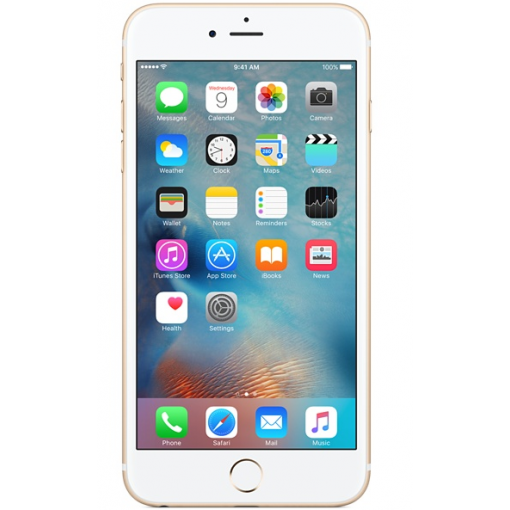 sell iphone 6 sell iphone 6s plus how much is my iphone 6s plus worth 12942