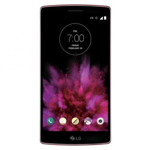 Sell My LG G Flex 2