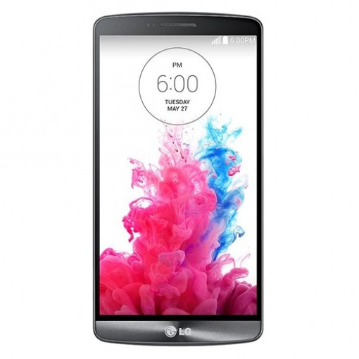 Sell My LG G3