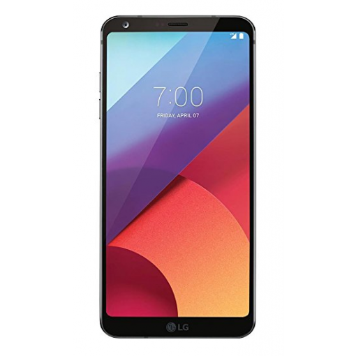 Sell My LG G6