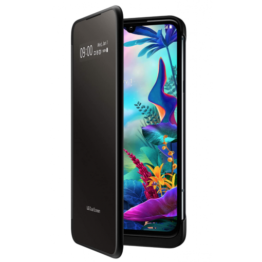 Sell My LG G8X ThinQ