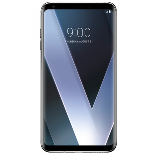 Sell My LG V30 Plus