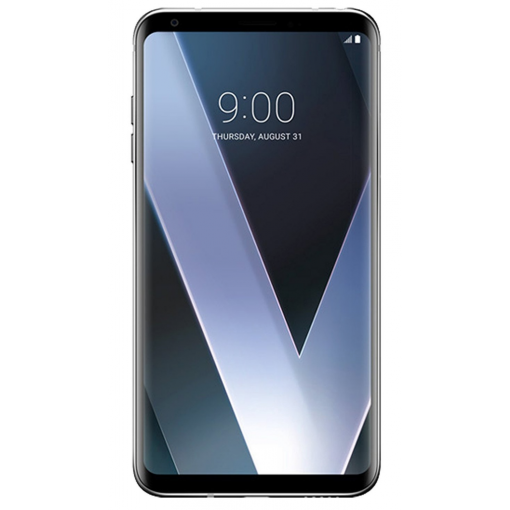 Sell My LG V30