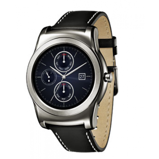 Sell My LG Watch Urbane