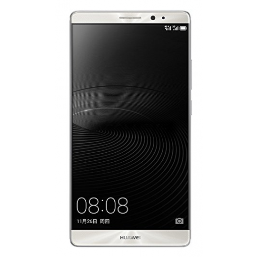 Sell My Mate 8