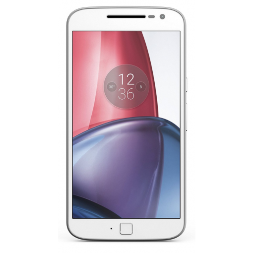 Sell My Moto G4 Plus