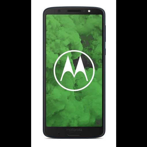 Sell My Moto G6 Plus